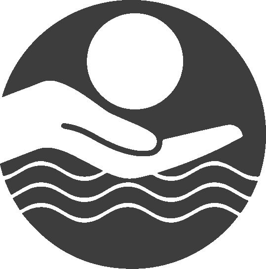 MBSR MSC Achtsamkeitskurse ∙ Aquatische Körperarbeit™ WATSU® ∙ Marisa Huber ∙ Bern